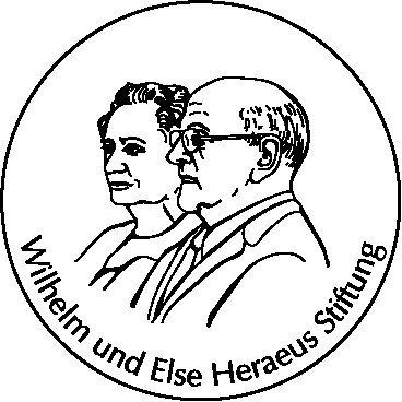 Wilhelm und Else Heraeus Stiftung