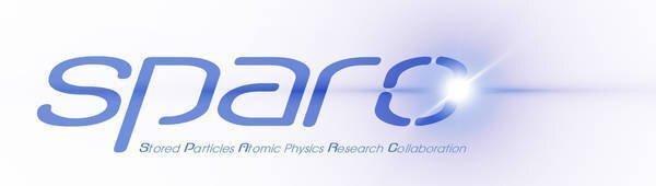 spare_Logo