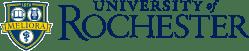Rochester Universität