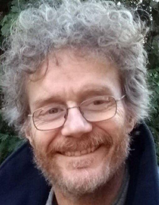 Dr. Frank Helleis,Max-Planck-Institut für Chemie Mainz